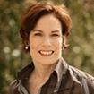 Judy Frels