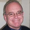 David Kressler