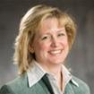 Cynthia Kay Stevens