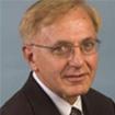 Frank B. Alt